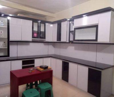 Toko Kitchen Set Di Bekasi