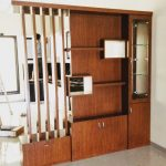Kitchen Set Murah Di Bekasi