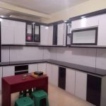 Kitchen Set Minimalis Bekasi - Toko Kitchen Set Di Bekasi