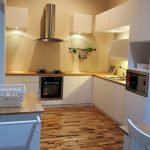 Kitchen Set Minimalis Bekasi - Jasa Kitchen Set Bekasi