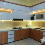 jasa pembuatan kitchen set tambun - Kitchen Set Cibitung